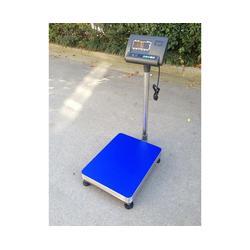 体重电子称,合肥艺鑫(在线咨询),安徽电子称图片