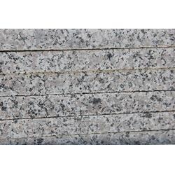 五莲花盲道板厂家地址-国和石材(在线咨询)五莲花盲道板图片