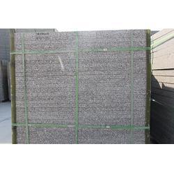滁州五莲花毛光板、五莲花毛光板报价、国和石材(推荐商家)图片