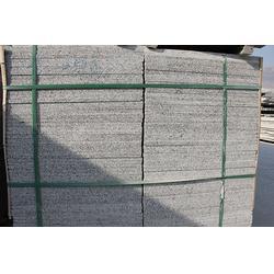 五莲花毛光板规格、国和石材(在线咨询)、聊城五莲花毛光板图片