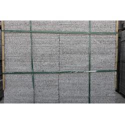 五莲花毛光板定做,山东国和石材,苏州五莲花毛光板图片