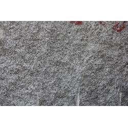 黑龙江五莲灰火烧板、山东国和石材、五莲灰火烧板定做图片