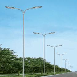 孝感太阳能、武汉博达诚成、太阳能路灯厂家图片