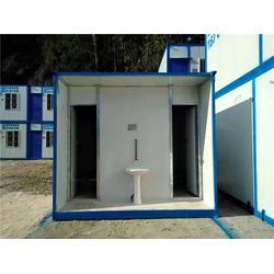 集装箱会议室-翔安区集装箱-厦门法利莱图片