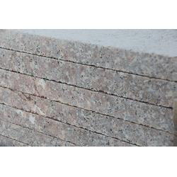 山东国和石材有限公司,重庆五莲红石材,五莲红石材厂图片
