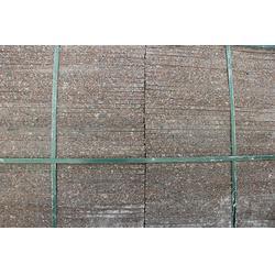 国和石材(多图)、五莲花台面板、五莲花台面板图片