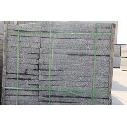 五莲灰石材供应,五莲灰石材,国和石材(多图)图片