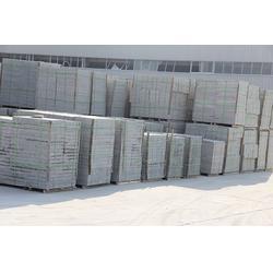 五莲灰干挂板、国和石材(在线咨询)、五莲灰干挂板厂家图片