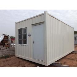 朝阳镇集装箱、厦门法利莱、集装箱移动板房出租图片
