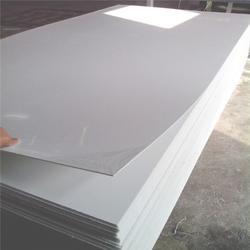 天津建筑模板|山东金天成|pvc建筑模板公司图片
