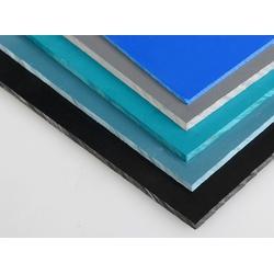 pvc建筑模板|山东金天成性价比高|pvc建筑模板