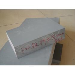 pvc建筑模板厂家直销、山东金天成、pvc建筑模板图片
