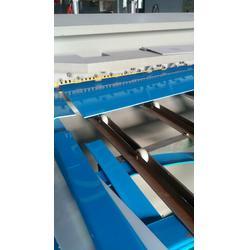 pp塑料板厂家|山东金天成(在线咨询)|枣庄pp塑料板图片