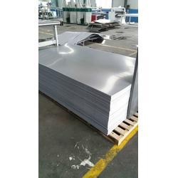 pvc板材的密度|山东金天成(在线咨询)|九江pvc板