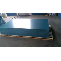 聚氯乙烯塑料板|山东金天成生产厂家|东莞聚氯乙烯图片