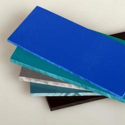 PVC玻镁板模板厂家,选择山东金天成,无棣PVC玻镁板模板图片