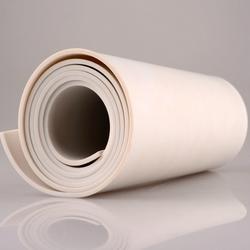 软质聚氯乙烯泡沫塑料-山东金天成-衡阳软质聚氯乙烯图片