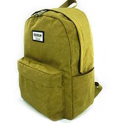 苹果背包厂家-金森背包(在线咨询)背包厂家图片