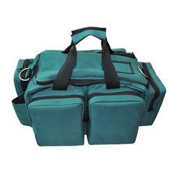 帆布工具包公司_十年专业生产厂家(在线咨询)_帆布工具包图片