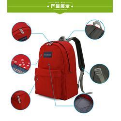 学生背包厂家|背包厂家|金森背包图片