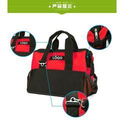 品牌工具箱包厂家-金森工具箱包(在线咨询)工具箱包厂家图片