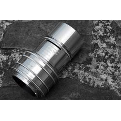 不锈钢管镀铬加工 鑫明俊科技(在线咨询) 镀铬价格