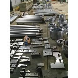 黄石镀铬加工、鑫明俊科技、不锈钢管镀铬加工图片
