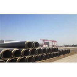 聚氨酯发泡保温管厂家直销-聚氨酯发泡保温管-源科管道优质品牌图片