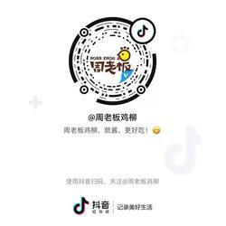 加盟周老板万元可投资 油炸鸡柳加盟-黑龙江鸡柳加盟图片