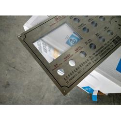 深圳腐蚀机械面板定制-茂美腐蚀加工厂(在线咨询)面板加工图片