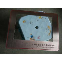 茂美标牌加工厂(图)_钛金腐蚀面板加工_广州腐蚀面板加工图片