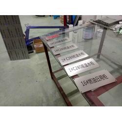 蚀刻不锈钢标牌_梅州不锈钢标牌_茂美标牌加工制作厂(查看)图片