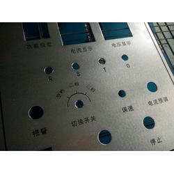 禅城区腐蚀电箱控制面板,生产发货速度快 咨询茂美腐蚀厂图片