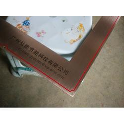 韶关机械面板制作,广州茂美标牌厂只出精品图片