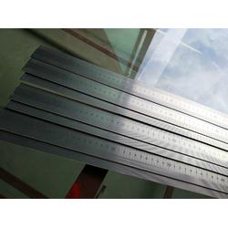 周口标牌制作_茂美标牌厂欢迎您的来电_不锈钢标牌制作价格