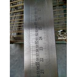 3米钢直尺定做厂家_珠海钢直尺定制_茂美钢尺加工厂图片