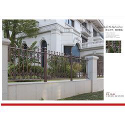 苏州墨色江南铝制品(图)|豪华铝艺围栏|铝艺围栏图片