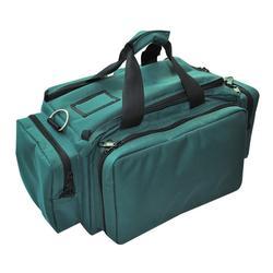 金森手袋,工具包,电信工具包图片