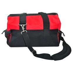 金森手袋,工具袋定制,多功能工具袋定制图片