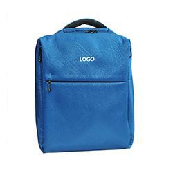 背包 背包定制 金森手袋(多图)图片