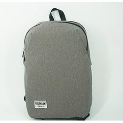 金森手袋(图)|网易背包代工厂|背包代工厂