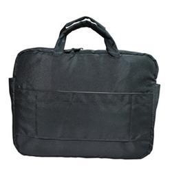工具袋定制、PVC工具袋定制、金森手袋(多图)图片