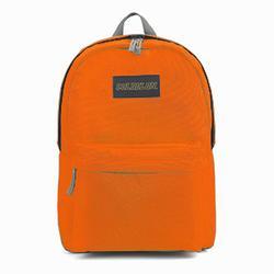 金森手袋(图)|背包销售|背包图片