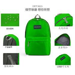 背包订货|背包定制|金森背包图片