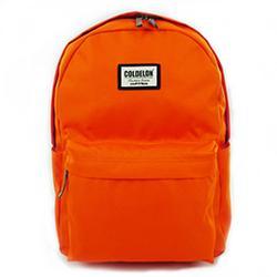 电脑袋,金森背包(在线咨询),宏基电脑袋图片