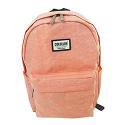 背包,金森背包(在线咨询),卡帝龙背包图片