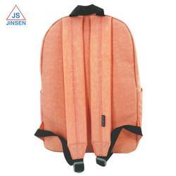 可爱背包|背包|金森手袋(多图)图片