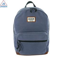 学生背包、背包、金森手袋图片