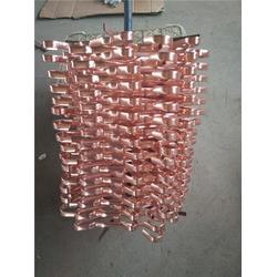铝件氧化抛光订购-廊坊铝件氧化抛光-磊鑫金属图片
