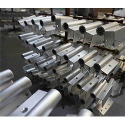 磊鑫金属(图)、铝合金颜色处理供应、唐山铝合金颜色处理图片
